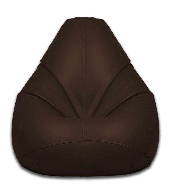 Brown Bean Bags Qatar